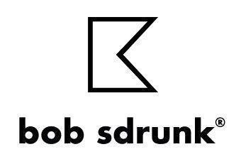 4a2f534834e6 Bob Sdrunk is a young Italian brand