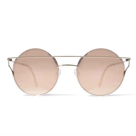 51350da01755 See our complete Bob SDrunk Sunglasses collection at perlapura.gr